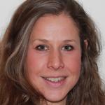 Lizzie Lumsden